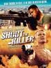 Shoot the Killer