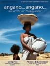 Angano, Angano - Nouvelles de Madagascar