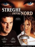 Streghe verso nord