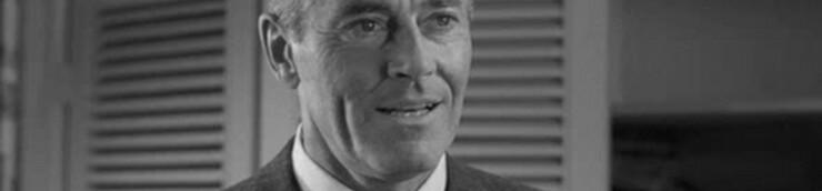 Sorties ciné de la semaine du  2 avril 1964