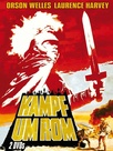 Kampf um Rom II - Der Verrat