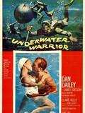 Underwater Warrior