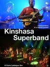 Kinshasa Superband