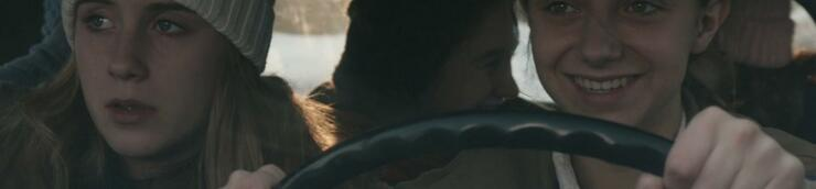 Le cinéma sans limite! (2013)