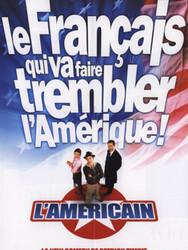 L'Américain