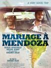 Mariage à Mendoza