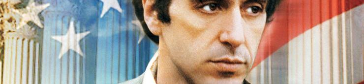 Sorties ciné de la semaine du 19 octobre 1979