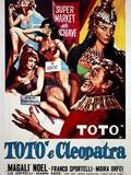 Toto et Cleopâtre