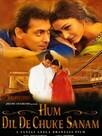 Hum Dil De Chuke Sanam