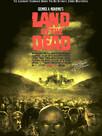 Land of the dead (le territoire des morts)
