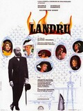 Landru