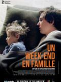 Un Week-end en famille