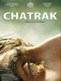 Chatrak