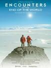 Rencontres au bout du monde