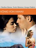 Le Seigneur d'Hawaï