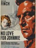 Pas d'amour pour Johnny