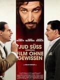 Goebbels et le juif Süss