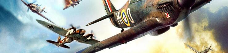 Pilotes et Avions