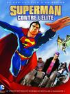 Superman contre l'élite