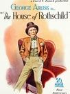 La Maison des Rothschild
