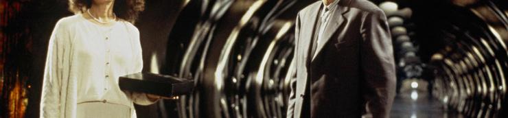 Lovecraft et le cinéma