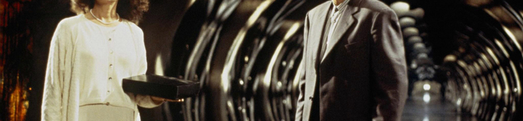 20 ans d'Horreur depuis John Carpenter