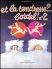 Zig-Zag Story (Et la tendresse ? Bordel ! n°2)