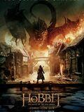 Le Hobbit : La Bataille des 5 Armées