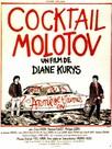 Cocktail Molotov