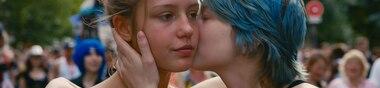Mon top des films français 1999-2014