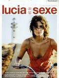 Lucia et le sexe
