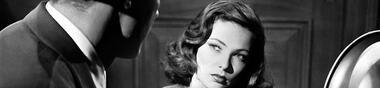 Le Cinéma de Minuit : cycle Gene Tierney