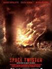 Super Storm : La tornade de l'apocalypse