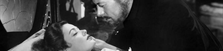 Films les plus populaires de 1947