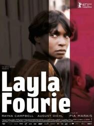 Layla