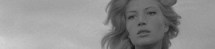 La Cinetek : Films disponibles (1960 ▶ 1969)