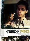 American Boy : A Profile Of Steven Prince