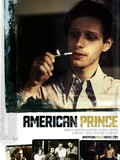 American Boy : A Profile Of Steven Prince