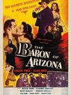 Le Baron of Arizona