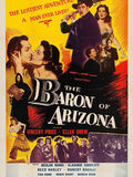 Le Baron of Arizona