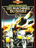 Les Machines du diable