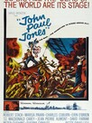 John Paul Jones maître des mers