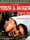 Yossi et Jagger