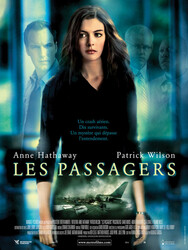 Les Passagers