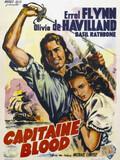 Le Capitaine Blood