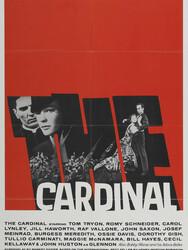 Le Cardinal