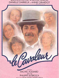 Le Cavaleur