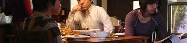 Teruyuki Kagawa 香川 照之 mon Top