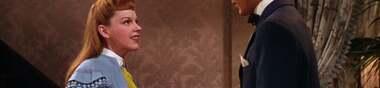 Vincente Minnelli, mon Top