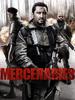 Mercenaires